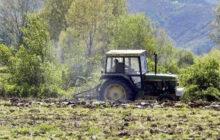Γεωπονικός Σύλλογος Ν. Καρδίτσας: Οι εκτιμώμενες οικονομικές απώλειες της νέας καλλιεργητικής περιόδου και η ανάγκη άμεσης λήψης αποφάσεων
