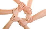 Ευχαριστήριο Δήμου Σοφάδων για την αλληλεγγύη και προσφορά μετά τον «Ιανό»