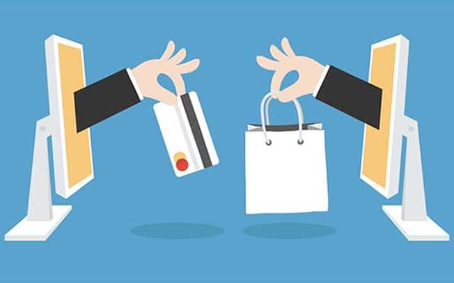 Έρχονται νέα προγράμματα ΕΣΠΑ για τη δημιουργία e-shop