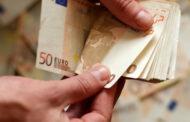Επίδομα ανεργίας: Πώς θα καταβληθεί μετά τη νέα παράταση