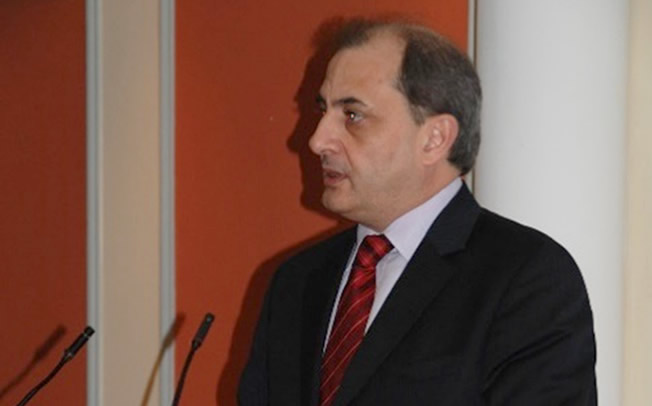 Ανοιχτή Επιστολή του Προέδρου της «Πανθεσσαλικής Στέγης» Δρ. Στεφάνου Γ. Κούτρα στον Δήμαρχο Μουζακίου κ. Θεοφάνη Στάθη