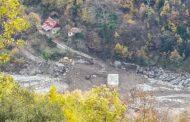 Πρόεδρος ΤΚ Οξυάς για την πρόσβαση στους συνοικισμούς: «Ενώσαμε ξανά το χωριό μας»