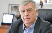 Τοποθέτηση του Προέδρου της ΠΕΔ Θεσσαλίας κ. Νασιακόπουλου Αθ. σχετικά με τις εξελίξεις στο ΥΗΕ Μεσοχώρας