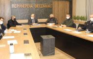 Εθνική Αρχή Διαφάνειας: Συνεχίζονται οι αυστηροί, εντατικοί έλεγχοι παντού στη Θεσσαλία για τον περιορισμό της διασποράς του κορωνοιού