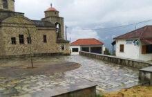 Για πρώτη φορά χρηματοδότηση του Δήμου Αργιθέας από το Πράσινο Ταμείο - Εγκρίθηκε η πρόταση για την αναβάθμιση της πλατείας Αργυρίου