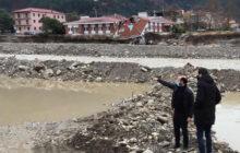 Δήμος Μουζακίου: Επίβλεψη πορείας εργασιών από Δήμαρχο Μουζακίου και Αντιπεριφερειάρχη Καρδίτσας