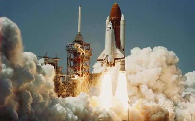 Διαστημικό λεωφορείο Challenger: 35 χρόνια μετά την ιστορική τραγωδία