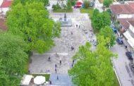 Δήμος Μουζακίου: Δωρεάν rapid tests στο Μαυρομμάτι την Πέμπτη 21/01