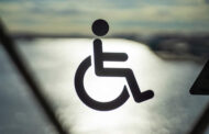 ΠΕ Καρδίτσας: Ξεκίνησε η διαδικασία θεώρησης και έκδοσης δελτίων μετακίνησης ΑΜΕΑ