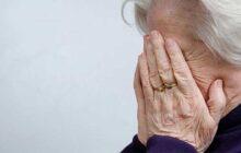 Βόλος: Ηλικιωμένη πήγε να δώσει ψωμί σε Ρομά και εκείνοι την ξάφρισαν
