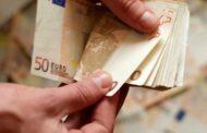 Άμεση καταβολή του επιδόματος των 400 ευρώ ζητούν εννιά επιστημονικοί σύλλογοι
