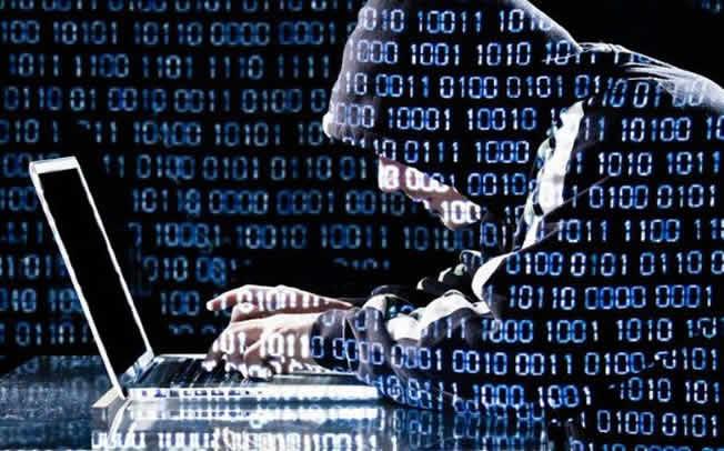 Επιδημία ηλεκτρονικής απάτης εν μέσω lockdown