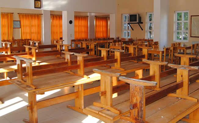 Κοινωνικό Εστιατόριο στα Τρίκαλα με χρηματοδότηση από το ΕΣΠΑ Θεσσαλίας 2014 -2020