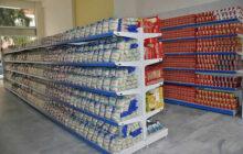 «Κοινωνικό παντοπωλείο» και «Τράπεζα ρουχισμού – ιματισμού» ετοιμάζει ο Δήμος Μουζακίου