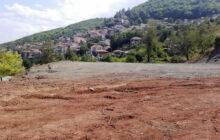 Υποβλήθηκε μελέτη για 4 νέες παιδικές χαρές στο Δήμο Λίμνης Πλαστήρα