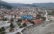 Δήμος Μουζακίου: Τραπεζικός λογαριασμός για την παροχή βοήθειας προς τους πλημμυροπαθείς του «Ιανού»