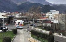 Δήμος Μουζακίου: Αύριο Σάββατο 23/01 νέα δράση κατά της πανδημίας στο Μουζάκι