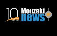 Δέκα χρόνια Μouzakinews.gr!