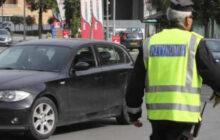 Αλλαγές από αύριο στο όριο επιβατών. Τι ισχύει για ΙΧ, ταξί και φορτηγά