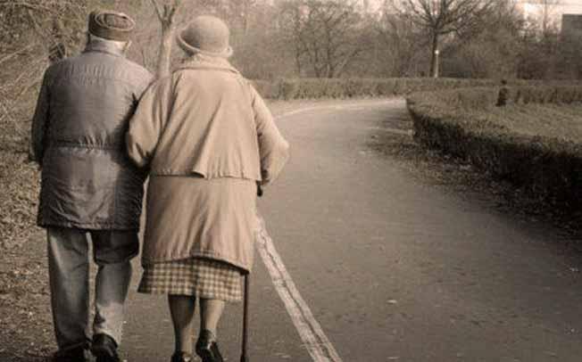Αλλαγές στην αίτηση συνταξιοδότησης. Ποιοι παίρνουν προσωρινή σύνταξη