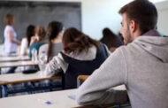 Νέα εγκύκλιος για απουσίες και βαθμολόγηση μαθητών