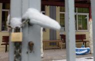 Δήμος Μουζακίου: Παραμένουν αύριο Τρίτη κλειστά δημοτικά και νηπιαγωγεία