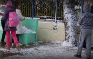 Δήμος Σοφάδων: Στις 10.00 η έναρξη των μαθημάτων στα σχολεία την Τρίτη 19/1