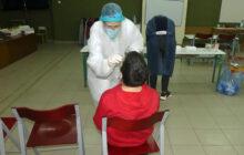 Δήμος Σοφάδων: Μαζικά rapid tests στα σχολεία της Πρωτοβάθμιας Εκπαίδευσης