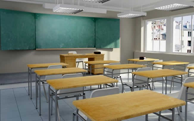 Δήμος Μουζακίου: Ανοιχτά τα σχολεία αύριο Τετάρτη 20/01