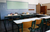 Με κανονικό ωράριο από την Πέμπτη 21/1 τα σχολεία στο Δήμο Σοφάδων
