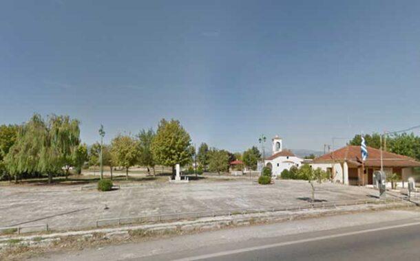 Δήμος Μουζακίου: Την Παρασκευή 26/02 rapid tests στο Ριζοβούνι
