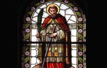 Άγιος Βαλεντίνος: Η ιστορία του ιερωμένου προστάτη των ερωτευμένων