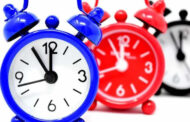 Αλλαγή ώρας τον Μάρτιο: Γιατί αλλάζει η ώρα; Πότε καθιερώθηκε η χειμερινή και η θερινή ώρα και γιατί έκανε τις αγελάδες επιθετικές
