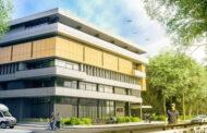 Δημοπρατείται η Ενεργειακή Αναβάθμιση του κτιρίου του Τεχνικού Επιμελητηρίου στη Λάρισα