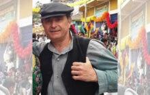Αποστόλης Ξυδιάς: Ζητώ άμεση σύγκλιση του Δ.Σ της Ένωσης Πολιτιστικών Συλλόγων Ν. Καρδίτσας
