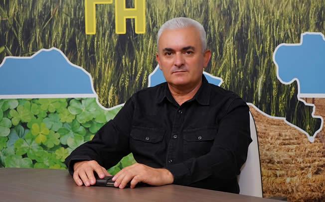 Διευκρινήσεις για επιδοτήσεις και αγροτικές κινητοποιήσεις σήμερα στη «Θεσσαλική Γη»