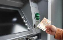 Αυξάνεται ο ακατάσχετος λογαριασμός για όσους έχουν ληξιπρόθεσμα χρέη