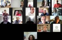 Συνεδρίασε το Δημοτικό Συμβούλιο του Δήμου Μουζακίου την Παρασκευή 26/02 (Δείτε το video)