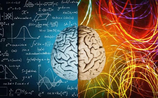 Τρεις ερωτήσεις μετρούν το IQ αλλά κανείς δεν τις απαντά όλες σωστά