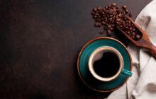 Είσαι λάτρης του καφέ; Νέα μελέτη αναφέρει πως μειώνει τον κίνδυνο καρδιακής ανεπάρκειας