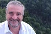 Γιώργος Δ. Καραβίδας: Μόνο τα ψηφίσματα δεν αρκούν…