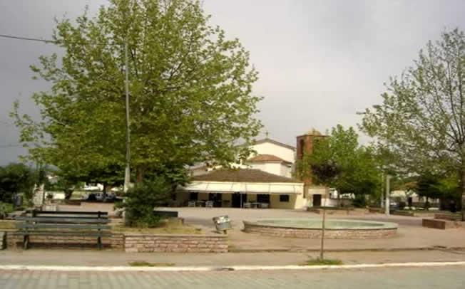 Δήμος Μουζακίου: Την Τετάρτη 24/02 rapid tests στην Κρανιά