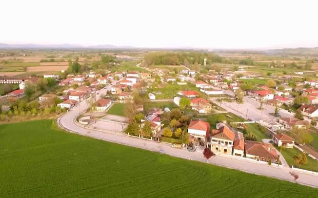 Δήμος Μουζακίου: Αύριο Πέμπτη 11/02 δωρεάν rapid tests στη Λαζαρίνα
