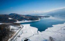 Ο Δήμος Λίμνης Πλαστήρα στις ανάγκες των δημοτών για το εμβόλιο