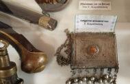 Διαδικτυακό μάθημα ιστορίας με τον Πολιτιστικό Σύλλογο Μαυρομματίου