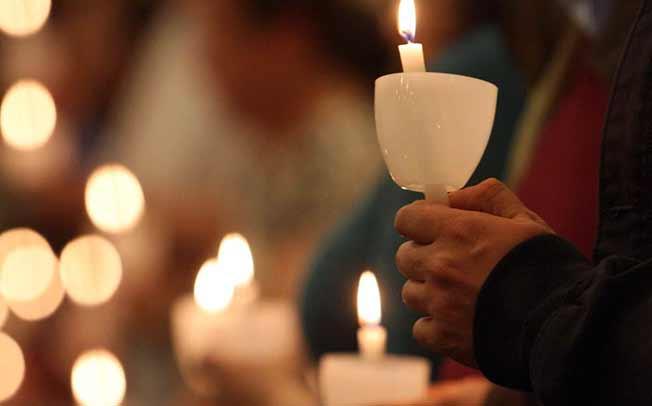 Θεόδωρος Βασιλακόπουλος: Θα κάνουμε ένα πολύ καλύτερο Πάσχα