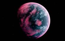Αστρονόμοι πιστεύουν ότι εντόπισαν έναν νέο πλανήτη στο κοντινό σύστημα αστέρων του Alpha Centauri