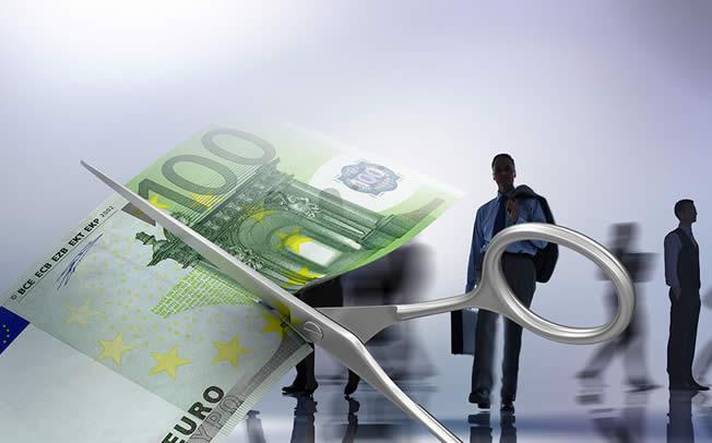 Αναστολή πληρωμής επιταγών – Ποιοι ΚΑΔ υπάγονται στη ρύθμιση