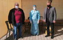 Δήμος Μουζακίου: Αρνητικά όλα τα rapid tests στην Κρανιά