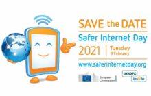 Μένουμε ασφαλείς και στο Διαδίκτυο - Οδηγίες της Εθνικής Αρχής Κυβερνοασφάλειας για ασφαλή πλοήγηση